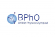 British Physics Olympiad