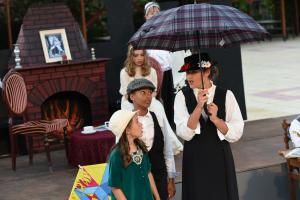 The Musical Mary Poppins - Media Gallery 10