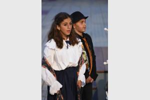 The Musical Mary Poppins - Media Gallery 4
